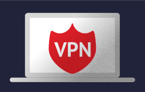 Why use VPN?